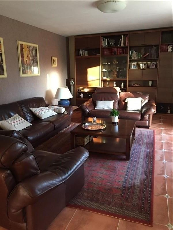 Vente maison / villa Surgeres 344850€ - Photo 4