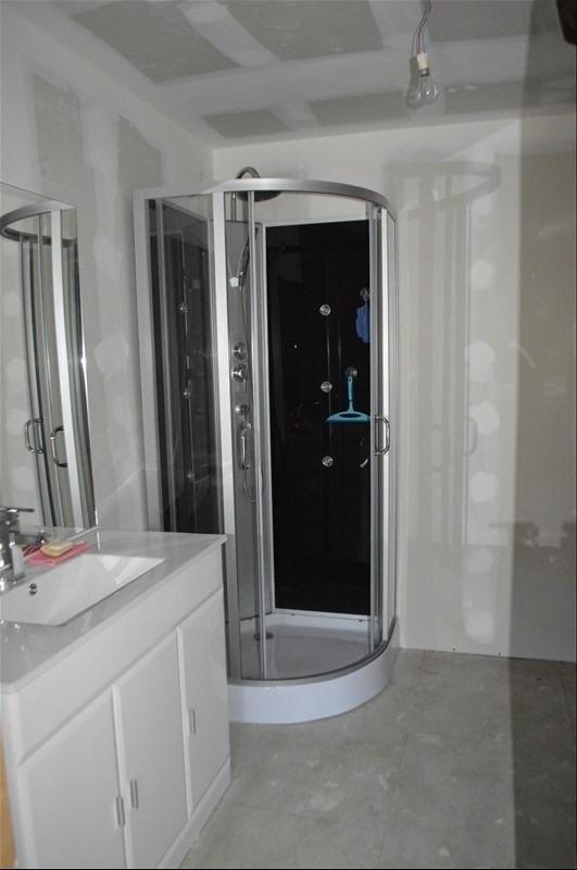 Sale house / villa Grisolles 249100€ - Picture 7