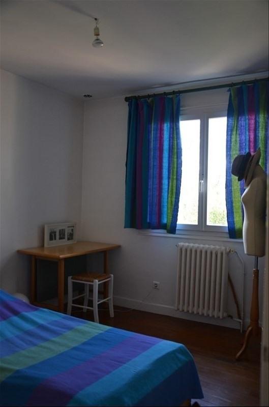 Vente maison / villa Toulouse 424000€ - Photo 9