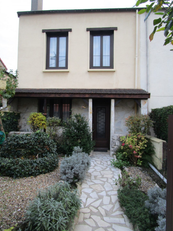 Affitto casa Houilles 1000€ CC - Fotografia 1