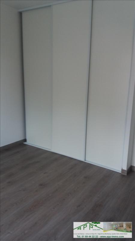 Rental apartment Draveil 750€ CC - Picture 5