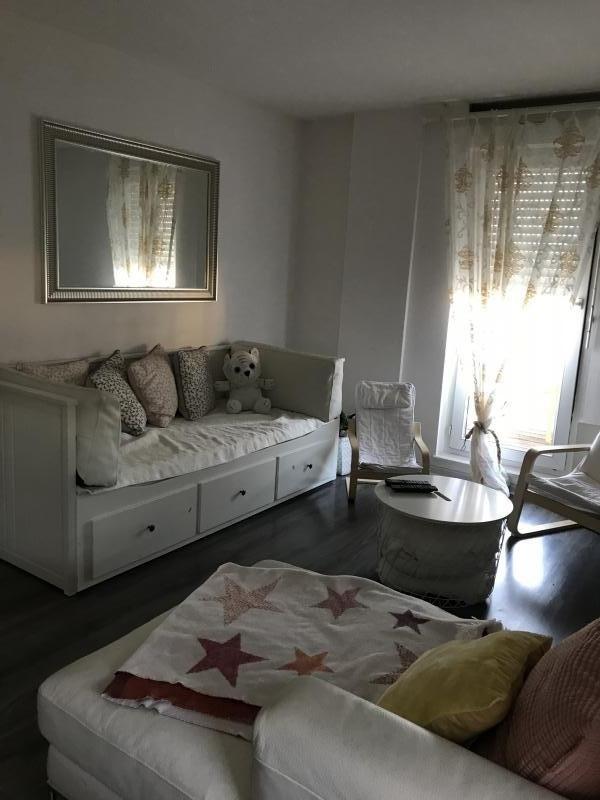 Location appartement Schiltigheim 580€ CC - Photo 3