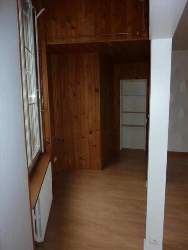 Location appartement Vendome 400€ CC - Photo 10
