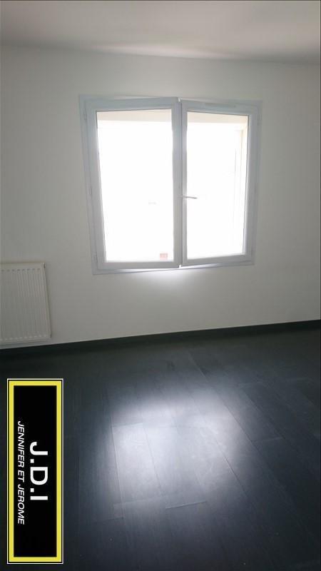 Vente maison / villa Villetaneuse 220000€ - Photo 7