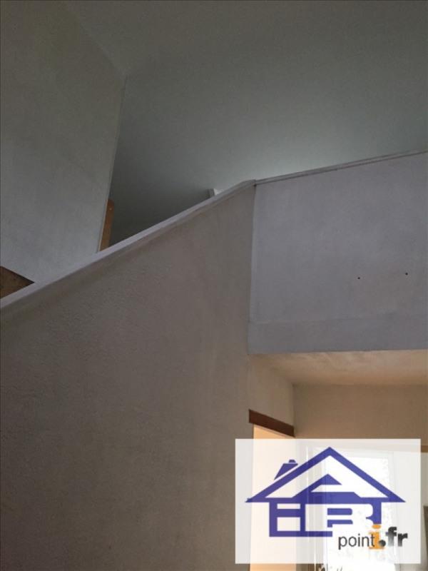 Vente maison / villa Saint nom la breteche 799000€ - Photo 7