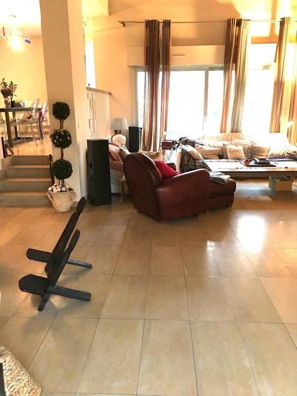 Revenda residencial de prestígio casa Le chesnay 1340000€ - Fotografia 2