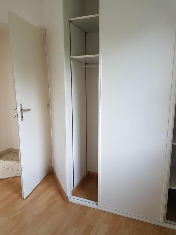 Location maison / villa Laval 515€ +CH - Photo 7