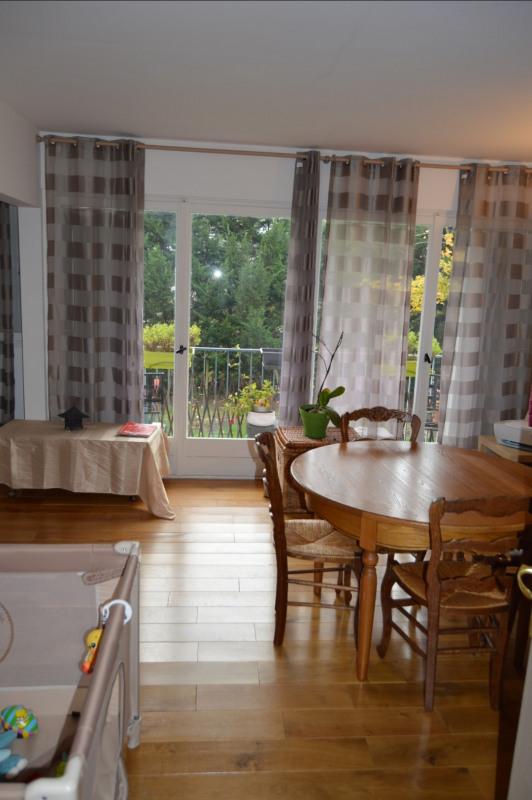 Vente appartement Meulan 135000€ - Photo 12
