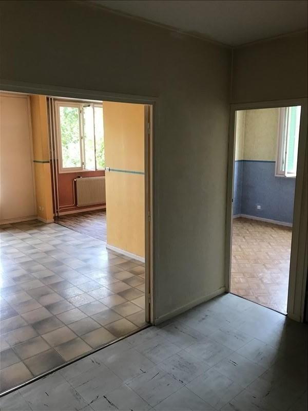 Vente appartement Villefranche sur saone 87000€ - Photo 3
