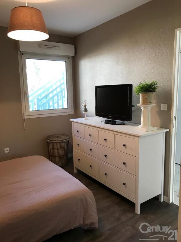 Vente appartement Touques 135000€ - Photo 7