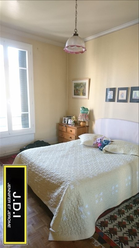 Sale house / villa Eaubonne 495 000€ - Picture 3
