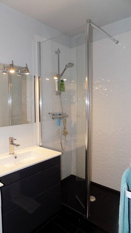 Sale apartment Deauville 181900€ - Picture 4
