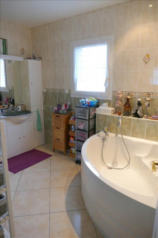 Deluxe sale house / villa Breuillet 462000€ - Picture 8