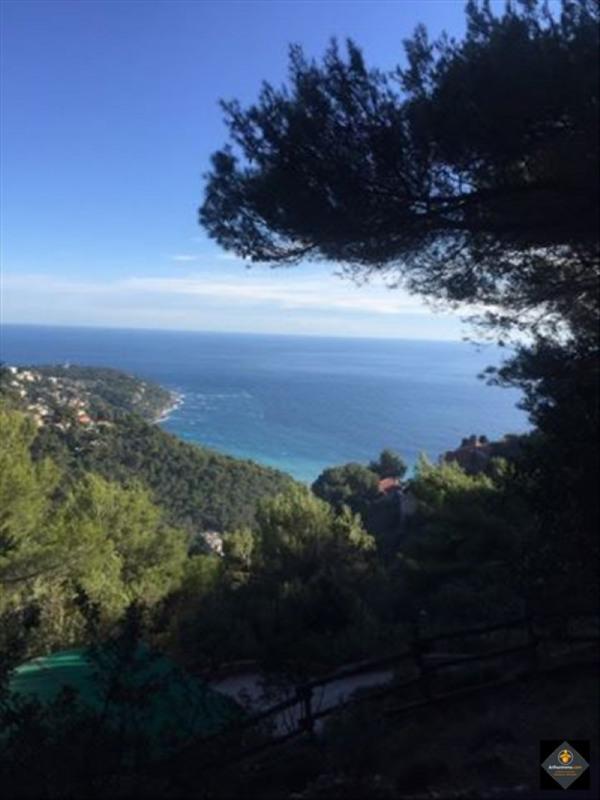 Vente de prestige maison / villa Roquebrune cap martin 1890000€ - Photo 4