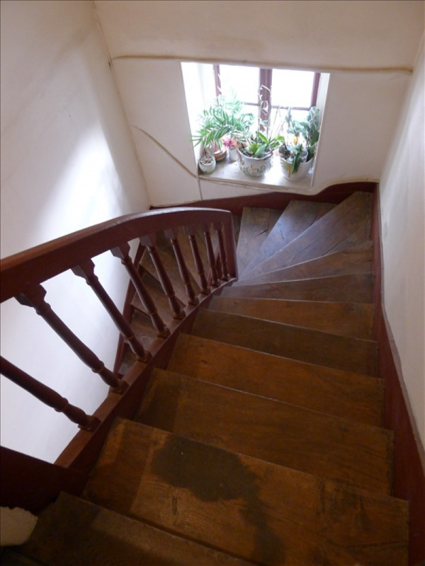 Verkoop van prestige  appartement Orleans 397000€ - Foto 13