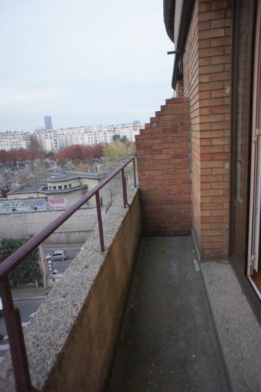 Location appartement Montrouge 760€ CC - Photo 14