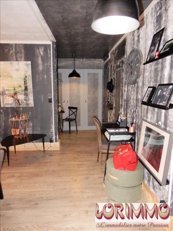 Sale apartment Mennecy 174000€ - Picture 8
