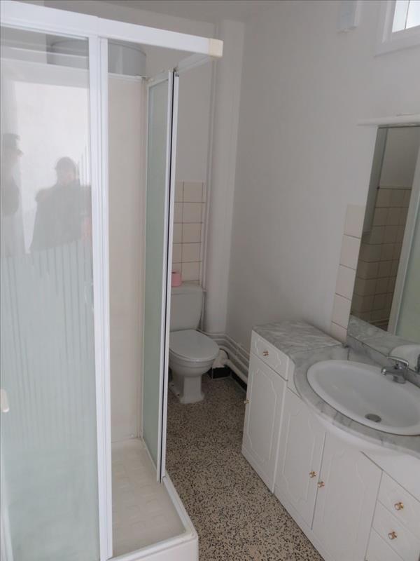 Vente appartement Dunkerque 82680€ - Photo 4