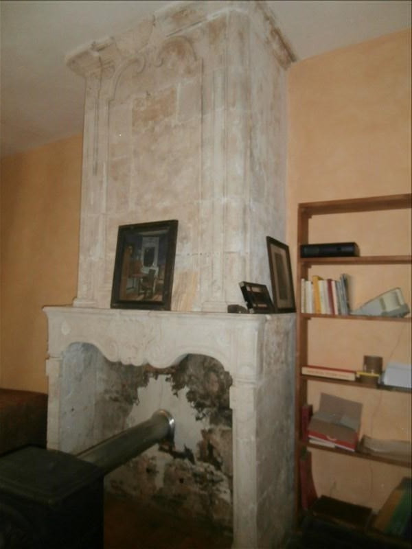 Vente de prestige maison / villa Perigueux 495000€ - Photo 8
