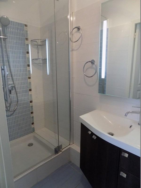 Vendita appartamento Trouville sur mer 371000€ - Fotografia 4