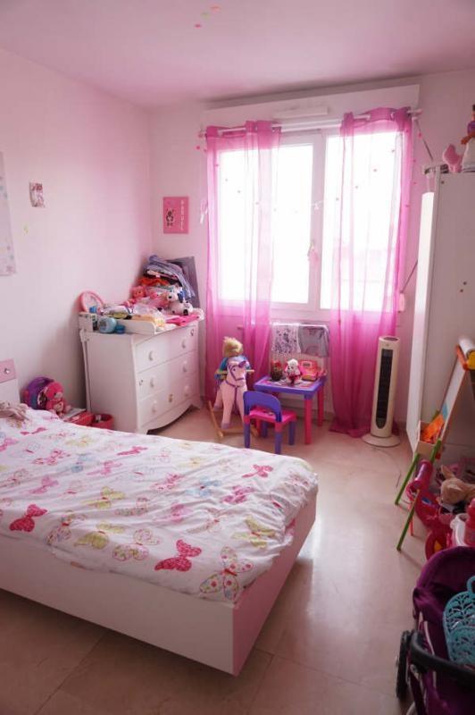 Venta  apartamento Villeurbanne 468000€ - Fotografía 6