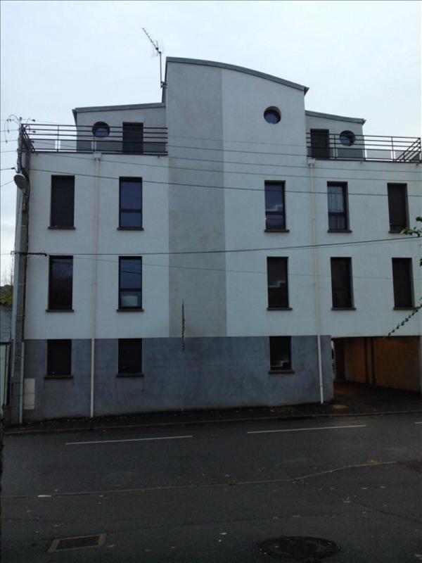 Location appartement St marc sur mer 819€ CC - Photo 6