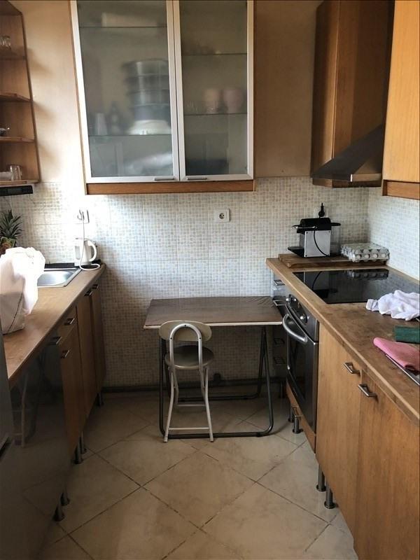 Vente appartement Montreuil 240000€ - Photo 2