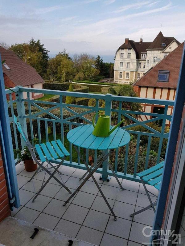 Vendita casa Trouville sur mer 339000€ - Fotografia 4