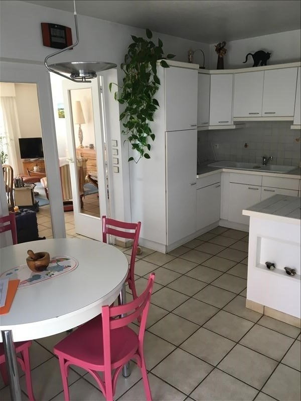 Vente maison / villa Villefranche sur saone 240000€ - Photo 3