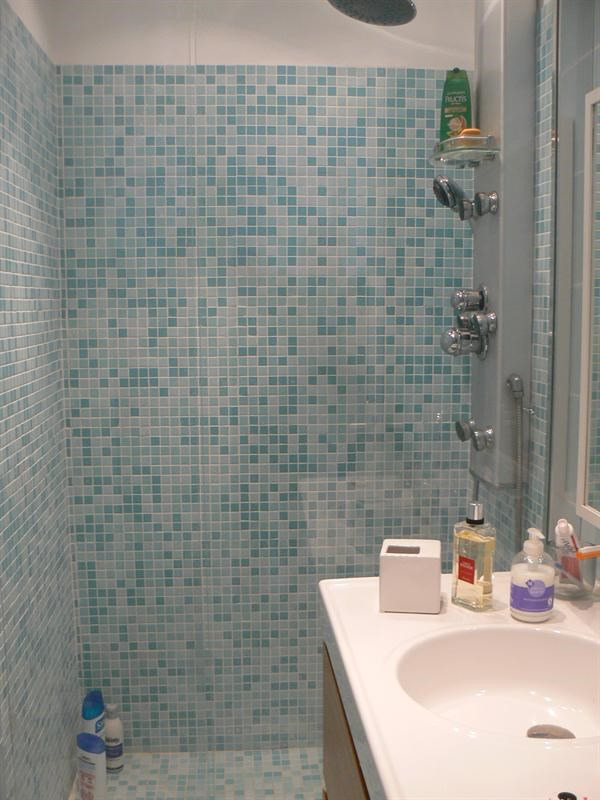 Vacation rental apartment Bandol 930€ - Picture 5
