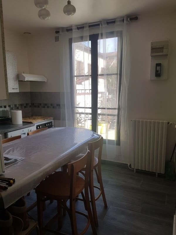 Sale house / villa Noisy le sec 234000€ - Picture 2