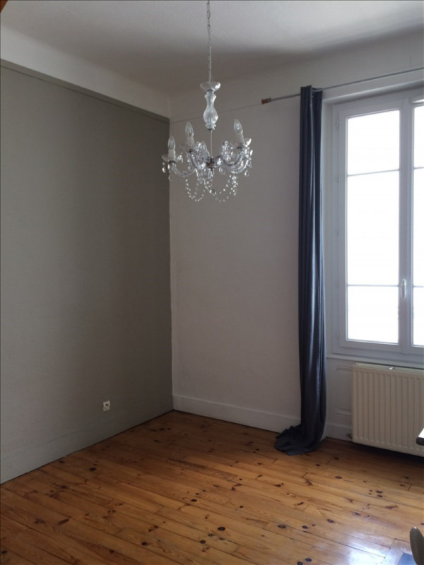Vente appartement St etienne 215 000€ - Photo 4