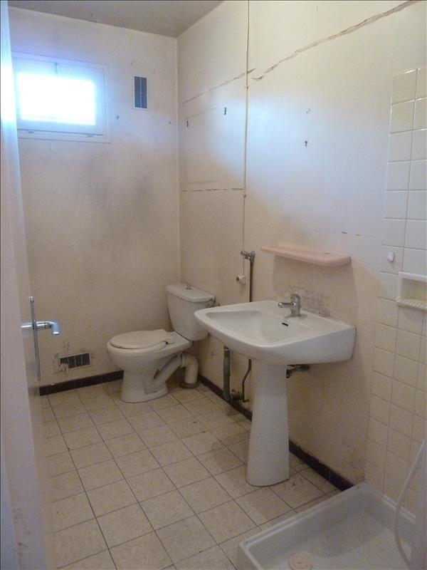 Vente appartement Livry gargan 70000€ - Photo 5