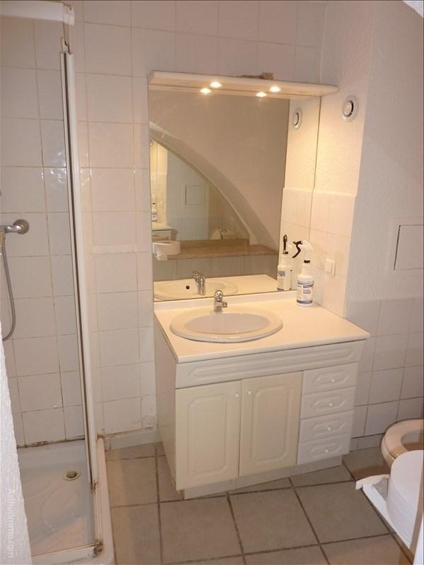 Rental apartment Puget sur argens 537€ CC - Picture 5