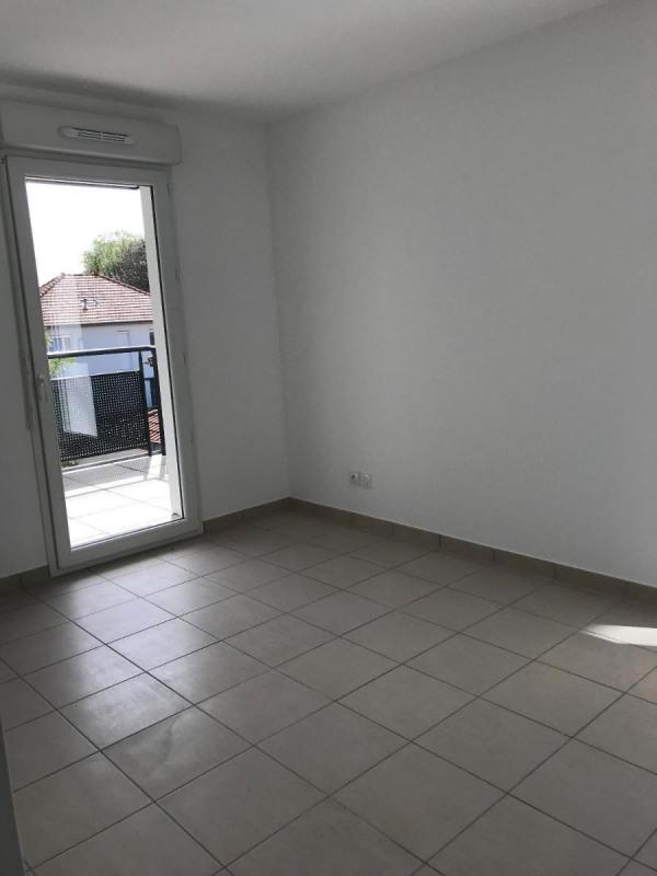 Location appartement Venissieux 600€ CC - Photo 6