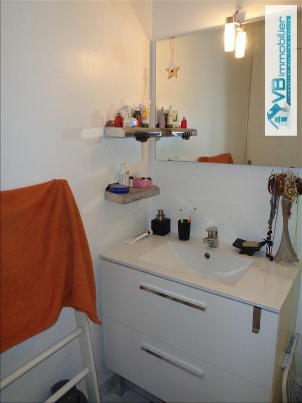 Sale apartment Champigny sur marne 170000€ - Picture 3