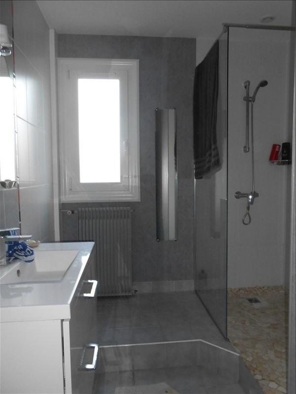 Vente maison / villa Niort 153700€ - Photo 6