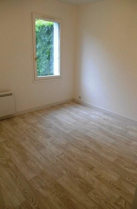 Sale apartment St arnoult 135000€ - Picture 4