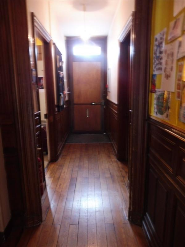 Sale house / villa Cognac 254660€ - Picture 2