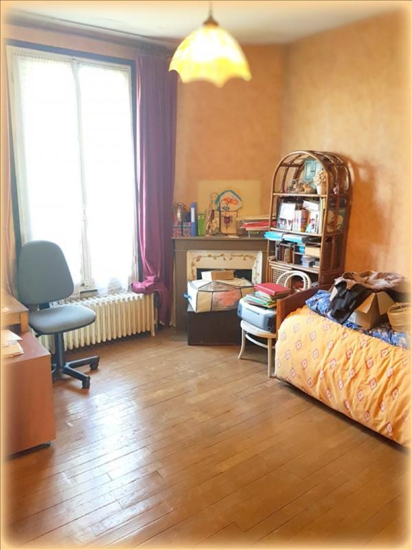 Sale house / villa Le raincy 372000€ - Picture 6