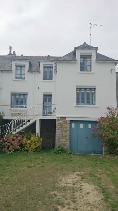 Vente maison / villa Le tour du parc 273000€ - Photo 6