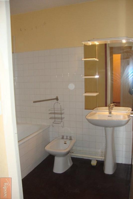 Vente appartement Castanet-tolosan 184900€ - Photo 6