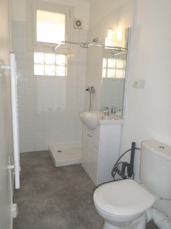 Vente appartement Salon de provence 96000€ - Photo 4