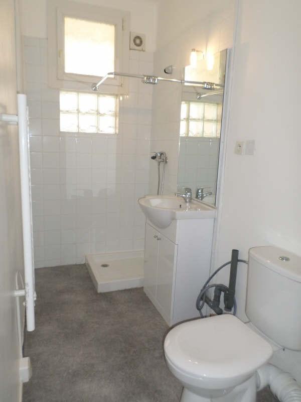 Venta  apartamento Salon de provence 96000€ - Fotografía 4