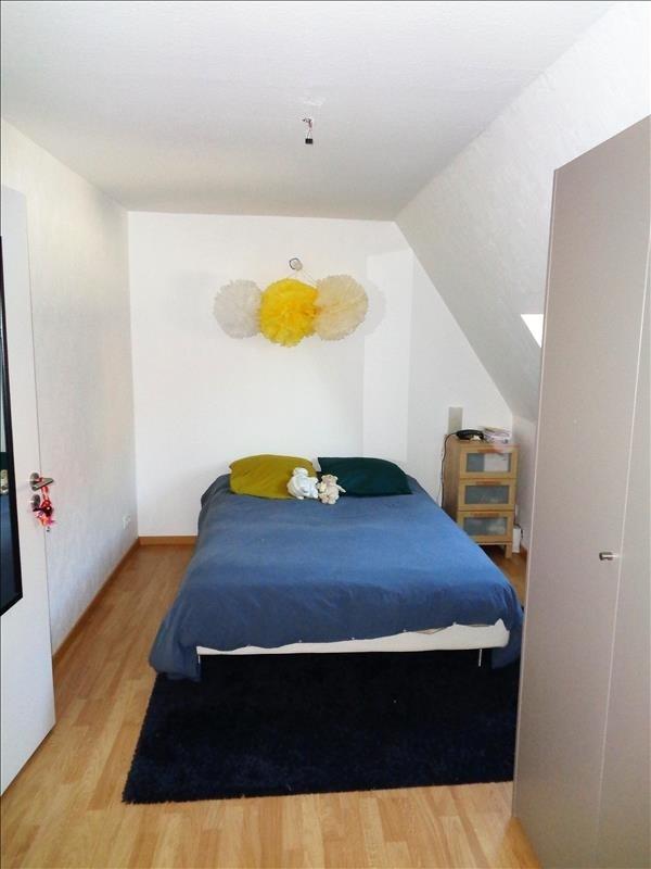 Locação apartamento Mommenheim 735€ CC - Fotografia 3