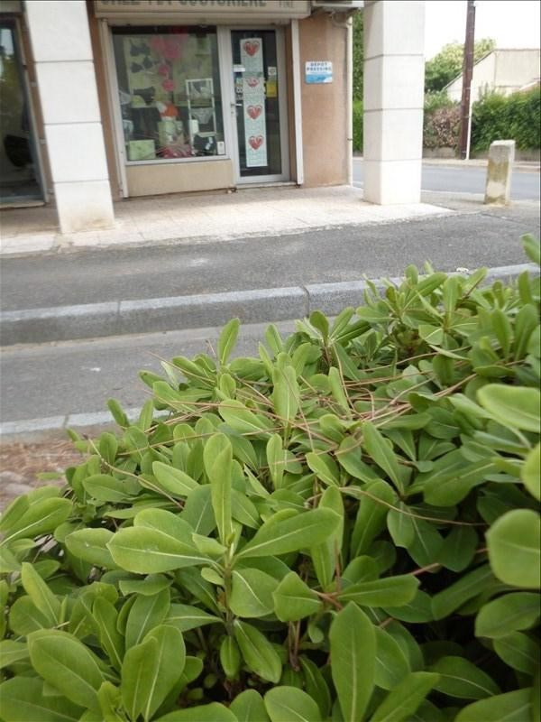 Vente local commercial Montfavet 62 000€ - Photo 2