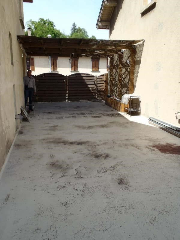 Vente appartement Vinay 131 000€ - Photo 4