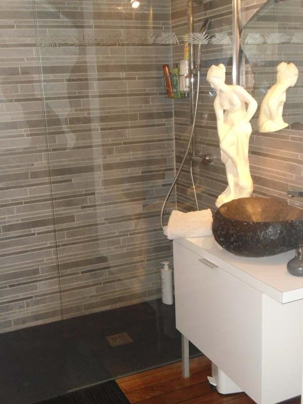 Sale apartment Jard sur mer 249600€ - Picture 12