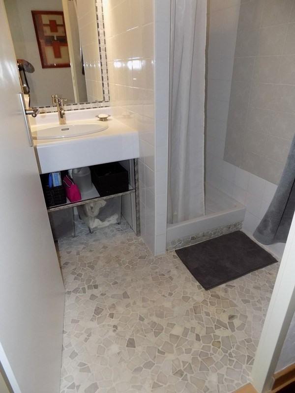 Vente appartement Deauville 192000€ - Photo 7