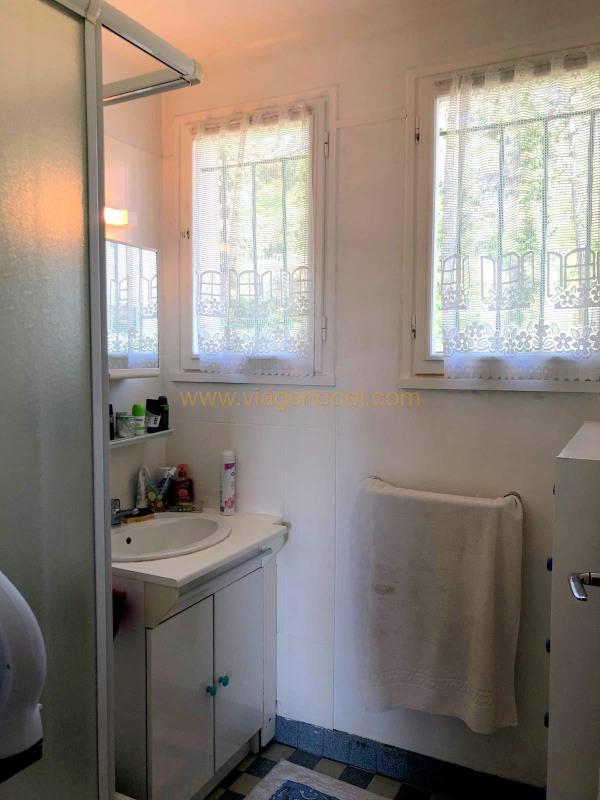 Lijfrente  huis Rieux 99950€ - Foto 7